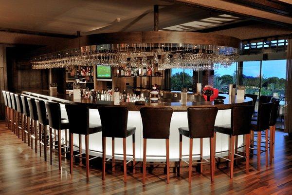 Gloria Golf Resort *****
